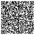 QR code with Speed Mortgage Corp contacts