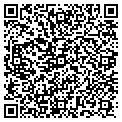 QR code with Reni's Rooster Saloon contacts