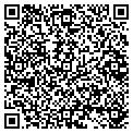 QR code with Seven Palms Lawn Service contacts