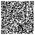 QR code with Southwest Florida Marine Service contacts