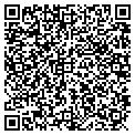 QR code with Coral Springs North 875 contacts
