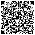 QR code with Compare Sprmkts Of Palm Bay contacts