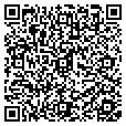 QR code with Cargo Kids contacts