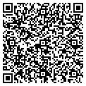 QR code with Buckner & Buckner contacts