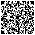 QR code with Garys Oyster Bar contacts