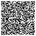 QR code with Arkansas Orthopaedic Center contacts