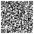 QR code with Church Of Faith contacts