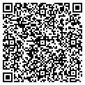 QR code with PN Labs Inc contacts