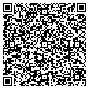 QR code with Sun Surfaces-Jacksonville Inc contacts