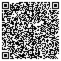 QR code with Jorge's Barber Shop contacts