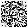 QR code with McCain Margaret Keys contacts