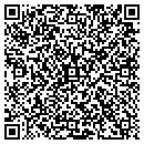QR code with City Produce & Tomato Market contacts