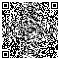 QR code with T & D Rl Est Investment Service contacts