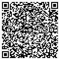 QR code with American Electronic Recycling contacts