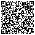 QR code with J Lynne & Co contacts