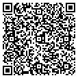 QR code with Sabine Stable contacts