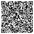 QR code with Griddle contacts