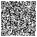 QR code with Lee Mc Ginnis Lawn Service contacts