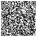QR code with Computer Affairs contacts