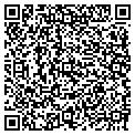 QR code with Agriculture Dept-Dairy Div contacts