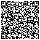 QR code with Discovery Time Child Care Center contacts