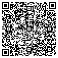 QR code with Battery Land contacts