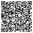 QR code with Cash's Quik Chek contacts