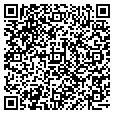 QR code with Pro Cleaners contacts