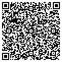 QR code with Tony's Appliance contacts