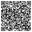 QR code with Creative House contacts