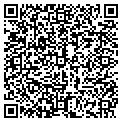 QR code with A Plus Landscaping contacts