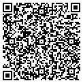 QR code with Profiles In Hair contacts