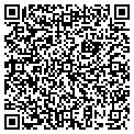 QR code with E-Properties Inc contacts