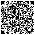 QR code with Dorcas Fire District Inc contacts
