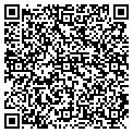 QR code with Sulton Delivery Service contacts