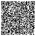 QR code with Lee Franketti Cleaning Service contacts