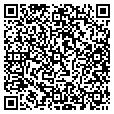 QR code with Hidden Pockets contacts