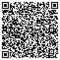QR code with AA Animal Clinic contacts
