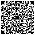 QR code with Aquatech Drilling Of LA Belle contacts