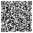 QR code with Hi Wire Media Inc contacts