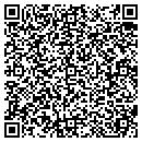 QR code with Diagnostic Portable Laboratory contacts