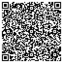 QR code with Aerospace Specification Metals contacts