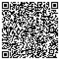 QR code with Anesthesia Assoc contacts