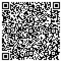 QR code with Everglades Beauty Salon & Btq contacts