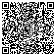 QR code with WDCF contacts