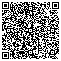 QR code with Bermuda Borders Inc contacts