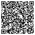 QR code with Protek contacts