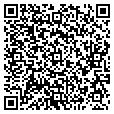 QR code with Andes Inc contacts
