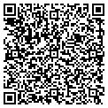 QR code with Pearce Alarm Services Inc contacts