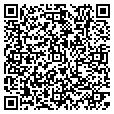 QR code with CAM Group contacts